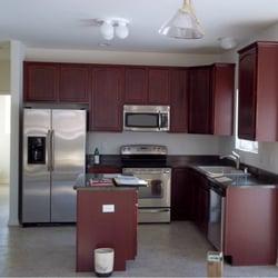 Axis Kitchen Bath Design Center Kitchen Bath Racine Wi Photos Yelp
