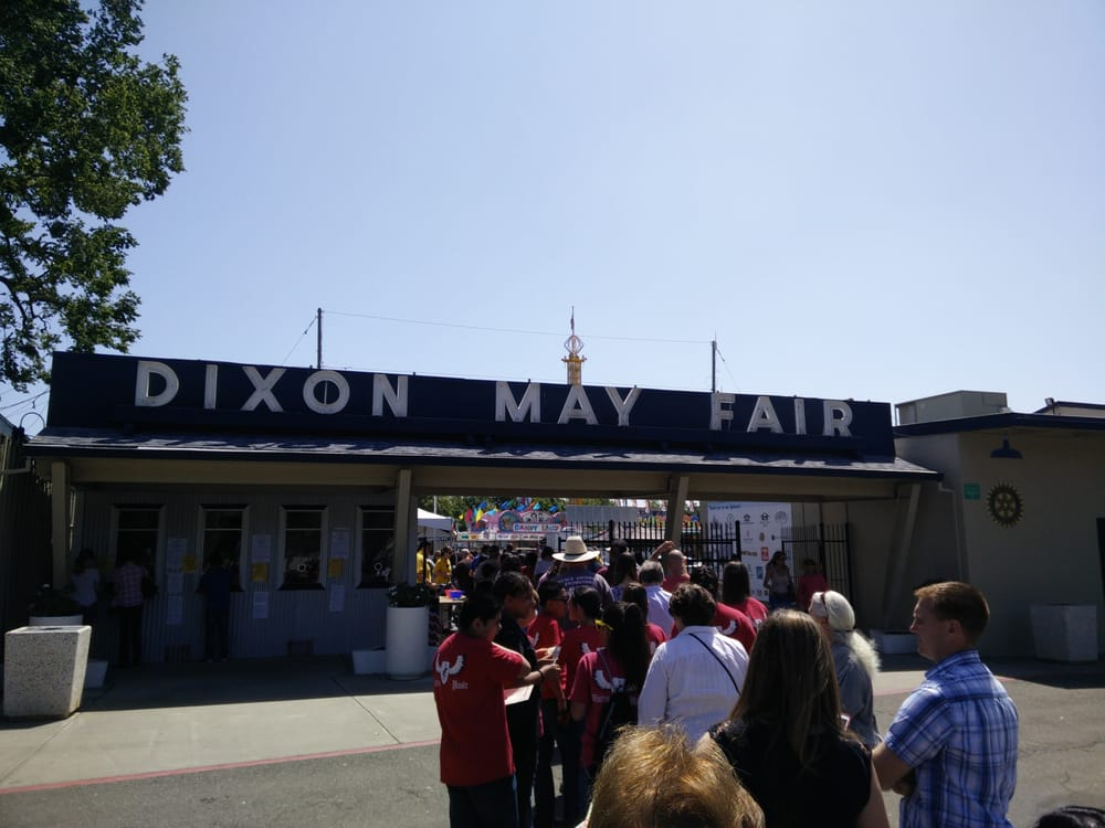 Dixon Ca United States Pictures And Videos And News