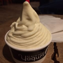 Black Bear Yogurt Coupons Tacoma. Coupons near me app. Free coupon app for iphone and android.
