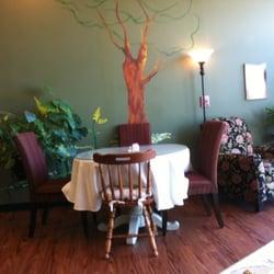The English Tea Garden Coffee Tea Shops 7410 Haggerty Rd West Bloomfield Mi United