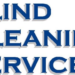 Blind Cleaning Services, Glasgow, East Dunbartonshire