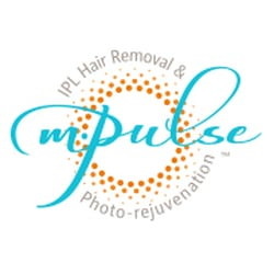 M.pulse LLC logo