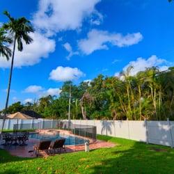 Kosher Villas In Miami Beach