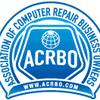 ACRBO Members