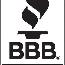 Pedro's Moving Services, Inc - we are a accredited by BBB - San Francisco, CA, Vereinigte Staaten