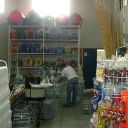 Fattori&Fattori Ltda., Itatiba - SP, Brazil