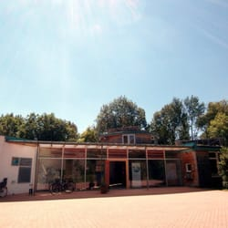 Ökologisches Bildungszentrum München