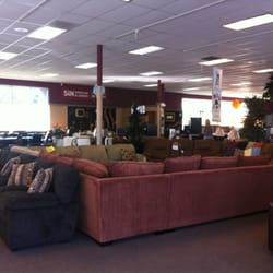 Hd Furniture Ontario Ca Yelp