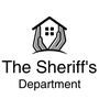 The Sheriff's Department