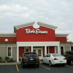 Bob Evans Restaurant - Joplin, MO, Vereinigte Staaten