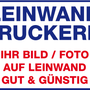 Lein Art & Co. / Leinwanddruckerei