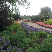 Mercer Arboretum And Botanic Gardens 131 Photos 40 Reviews Parks 22306 Aldine Westfield