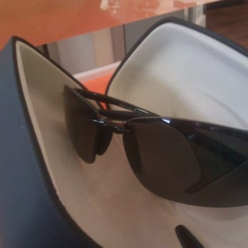 ray ban wayfarer sunglass hut nz