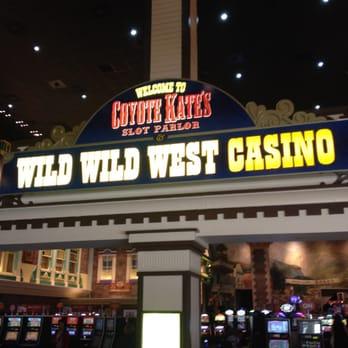Bally casino atlantic city reviews