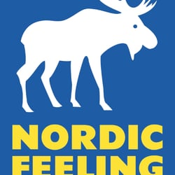 Nordicfeeling