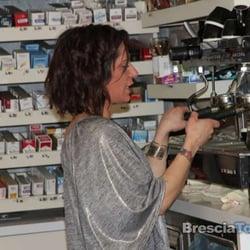 Le Cafe Caff Bagnolo Mella Brescia Recensioni
