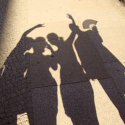 Foto by C.V.C.F. 2011