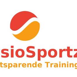 Physiosportz, Karlsruhe, Baden-Württemberg