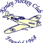 Kenley Cricket & Hockey Club