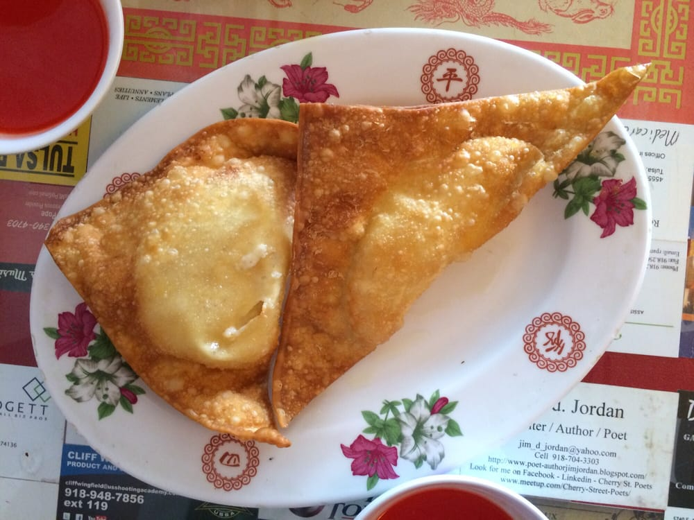 Golden gate restaurant chinese restaurants midtown for Asian cuisine tulsa ok