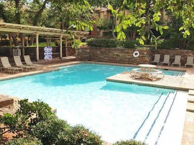 The Parks At Treepoint Apartments Arlington Tx Reviews Photos Yelp