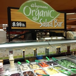 Wegmans marketplace 25 photos drugstores 650 hylan for Food bar wegmans pittsford