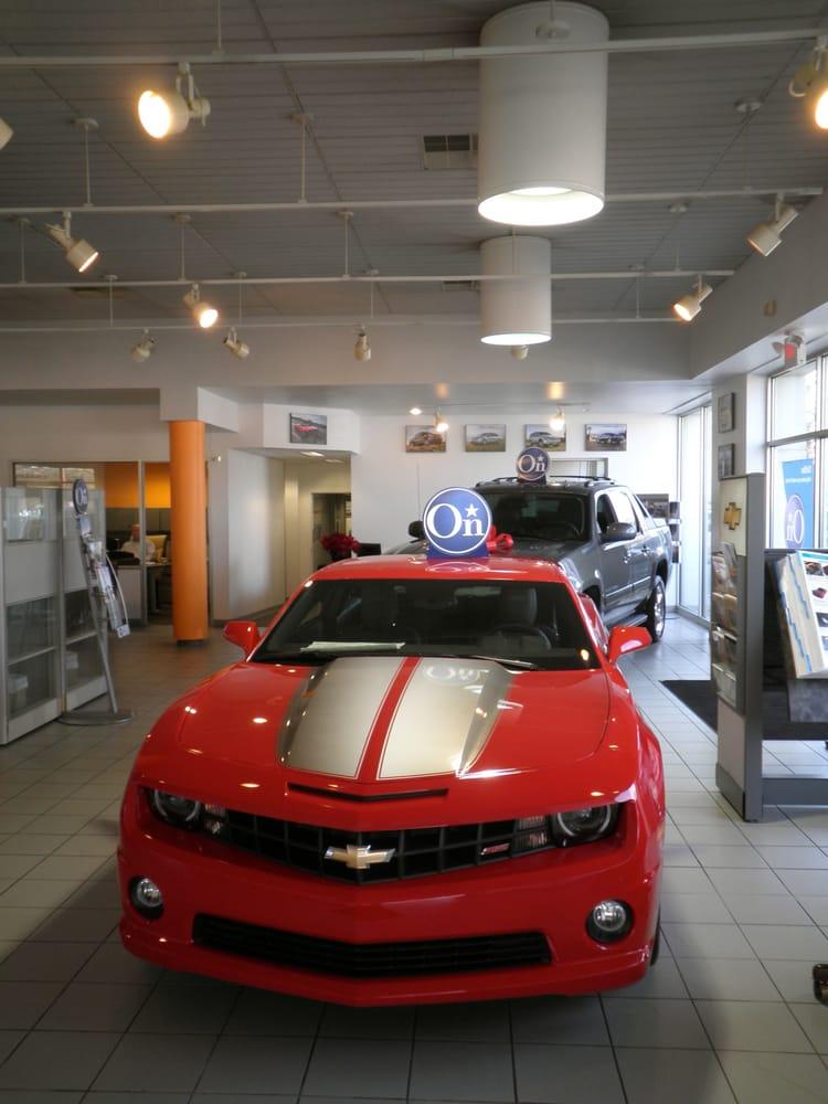 Bordentown (NJ) United States  city photos : ... winning Chevy lineup today in NJ. Bordentown, NJ, United States