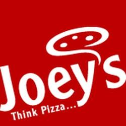 Joey's Pizza Service (Deutschland) GmbH