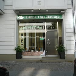 o tub lanna thaimassage