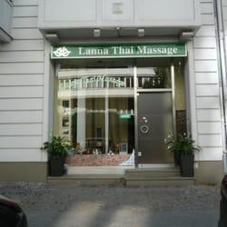 seks o lanna thaimassage göteborg