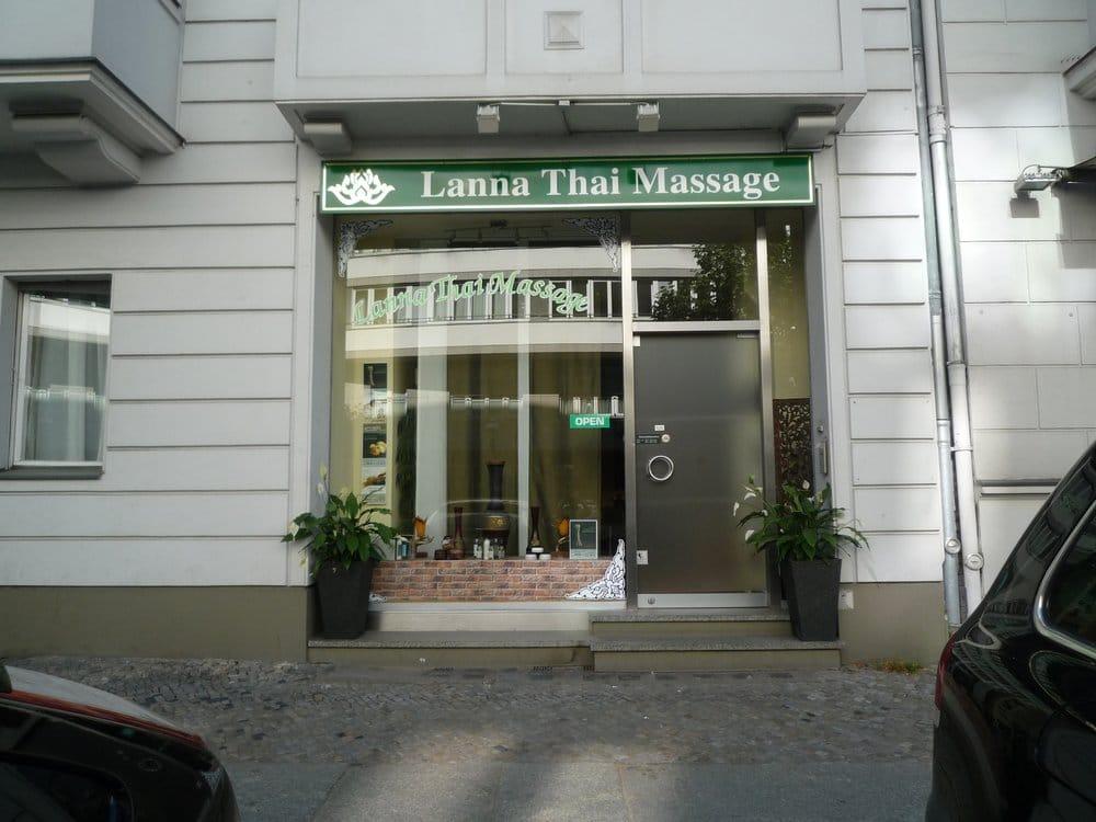 o movi lanna thaimassage