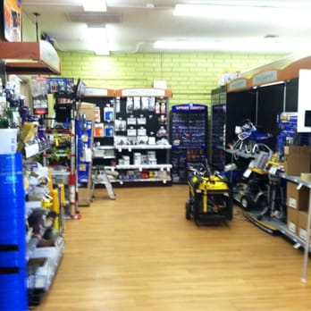 sherwin williams paint store paint stores westside