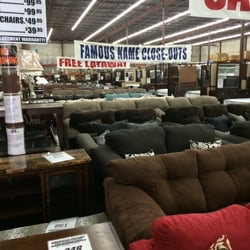 American Freight Furniture And Mattress Lexington Lexington Ky Yelp