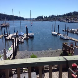 The MarketPlace Grille 35 Photos Seafood Gig Harbor WA Reviews Men