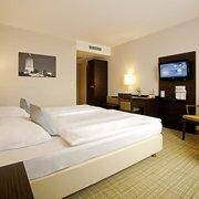President Hotel GmbH & Co. KG, Bonn, Nordrhein-Westfalen