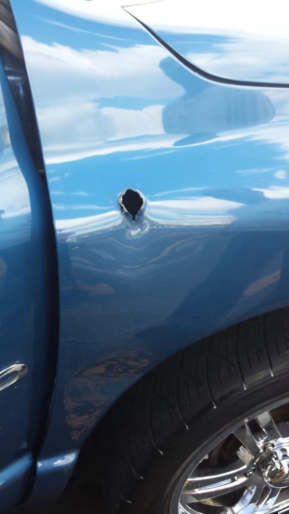 Car Wash Near Scottsdale Az