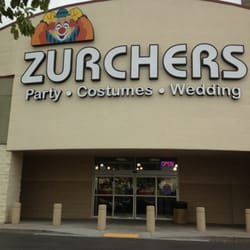 View contact info, business hours, full address for Zurchers Party & Wedding Store in American Fork, UT Whitepages is the most trusted online directory.