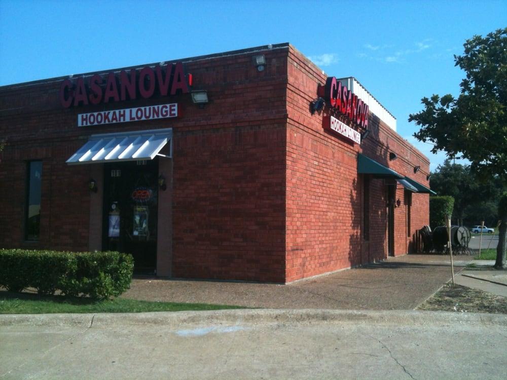 Richardson (TX) United States  city photos : ... Hookah Bars North Dallas Richardson, TX, United States Yelp