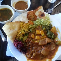 8elements perfect indian cuisine mira mesa san diego for 8elements perfect indian cuisine
