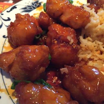 Abacus inn chinese restaurant arrowhead 27 photos 118 for Abacus cuisine of china