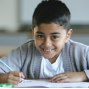 Kumon Maths & English, Halesowen, West Midlands