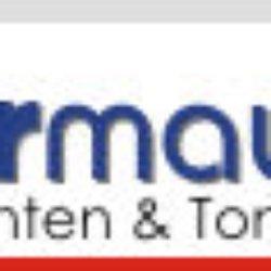 Tonermaus.de  Online Shop, Hohenbrunn, Bayern