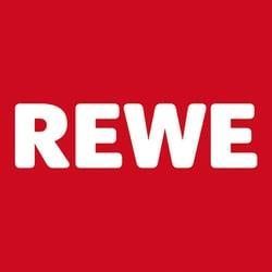 REWE, Frankfurt, Hessen