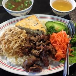 Pho 79 Restaurant 739 Photos Vietnamese Garden Grove Ca Reviews Yelp