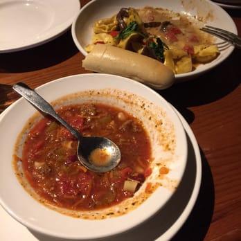 Olive Garden Italian Restaurant 34 Photos Italian Restaurants 7889 W Bell Rd Peoria Az