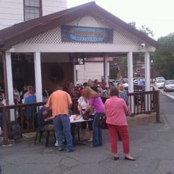 Quarterdeck. Arlington Virginia - Review of Quarterdeck ...