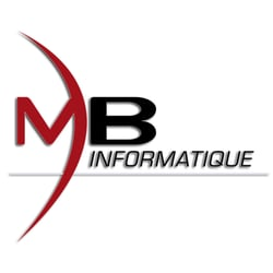 MB Informatique, maintenance…