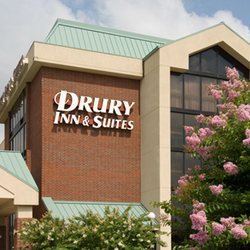 drury inn suites hotels louisville ky yelp. Black Bedroom Furniture Sets. Home Design Ideas