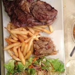 La Cocina de Pato, Toulouse, France