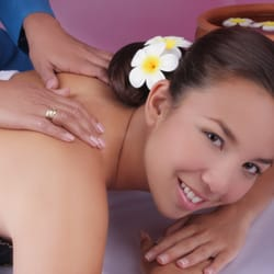 gratis amatörsex sabai thaimassage lund